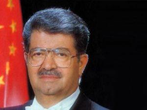 Turgut Özal'ı Kim Öldürdü? Oğlundan Açıklama