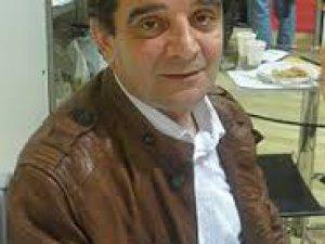 Mümtaz'er Türköne, Bank Asya'nın kurtulduğunu yazdı