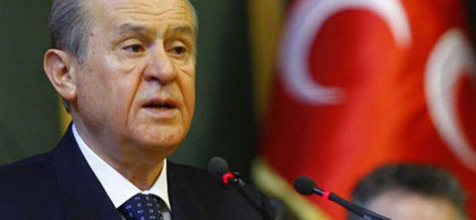 PKK AKP'Yİ REHİN ALMIŞTIR