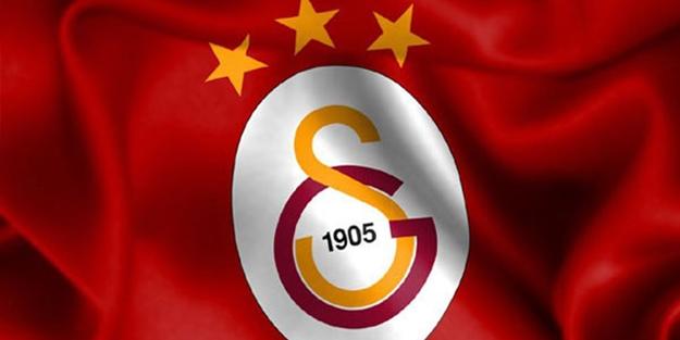 İşte Galatasaray'ın şifresiz maçları!