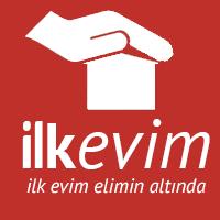 İLKEVİM KAYSERİ'NİN EMLAK MARKASI