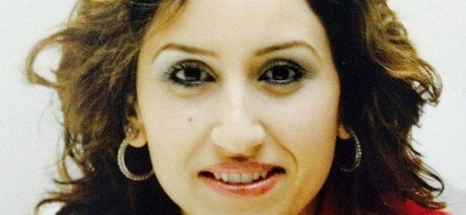 Kadın TRT sanatçısı vahşice 15 bıçak darbesiyle katledildi