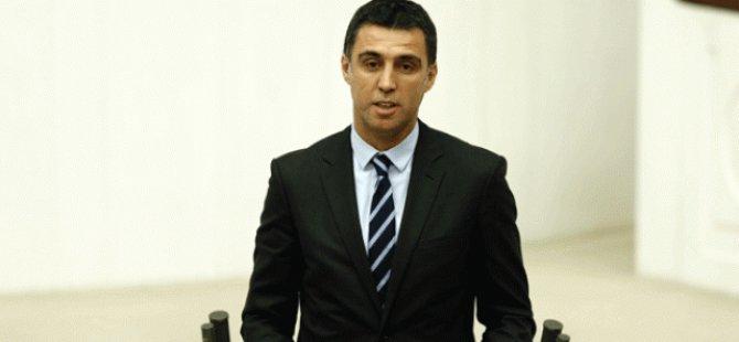 Hakan Şükür ' Erdoğan'ı Tehdit Etti