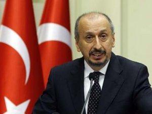 CHP'li vekil Emrehan Halıcı istifa etti