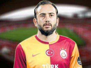 Olcan Adın'a U21 takımında oynaması teklif edildi