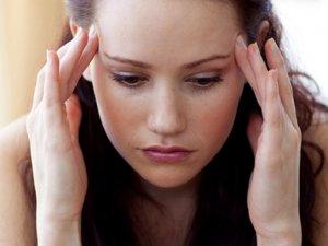 Stres ve depresyon egzersizle önlenebilir