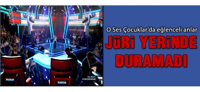 """Arpa Buğday Daneler"""" şarkısıyla salonu çoşturdu. Video"""