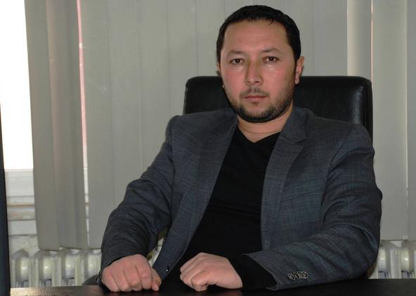 ÇİNLİ POLİSLER 100' E YAKIN UYGUR'U VURARAK ÖLDÜRDÜ