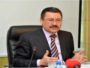 Gökçek: Mehmet Ali Alabora'yı Hapiste Göreceğim