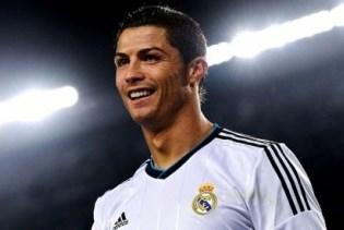 La Liga'da Ronaldo kırılması zor rekora koşuyor