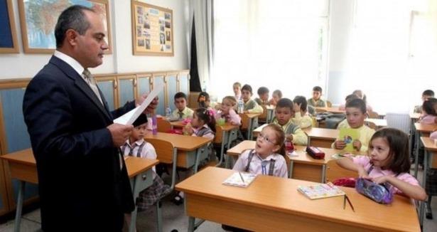 Öğretmenlere ek gelir müjdesi