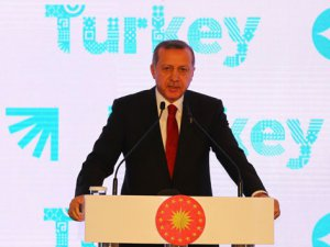 Erdoğan'dan Aysel Tuğluk'a sert tepki: Büyük bir densizliktir