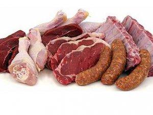 Kurban etleri nasıl saklanmalı?