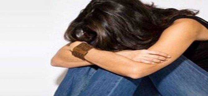 9 yaşında annesinin erkek arkadaşı tarafından tecavüze uğradı