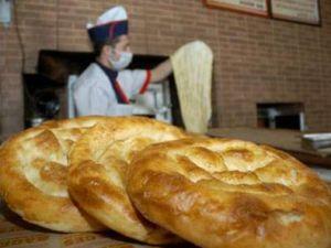 Yaklaşan Ramazan ile birlikte beklenen pide fiyatları da açıklandı