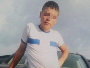 Yaşı 16, suç kaydı 28 arabayla sevgilisiyle gezerken yakalandı