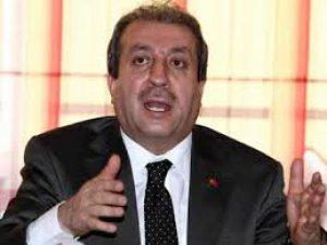 Diyarbakır'da 10 ölü