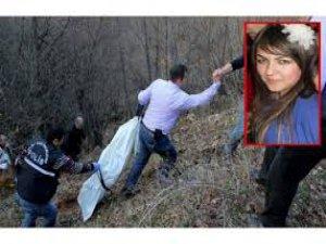 Üniversiteli Sinem cinayeti davasında karar çıkt
