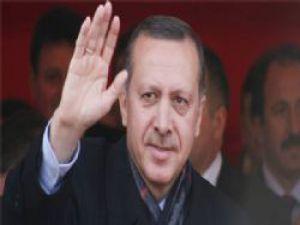 Erdoğan bu ili kesinlikle istiyor!..