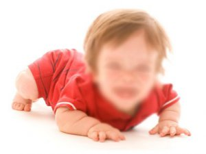 Çocuğu cüce doğunca aldatma açığa çıktı