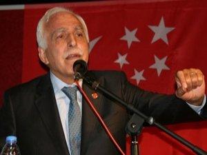YABANCI ASKERLER DEDİĞİN KİMLER EY AKP!
