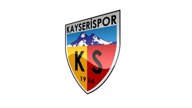 ESKİ MİLLİ FUTBOLCU KAYSERİSPOR'UN BAŞINA GELİYOR