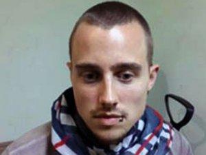 Diyarbakır'da 5 Alman gözaltına alındı