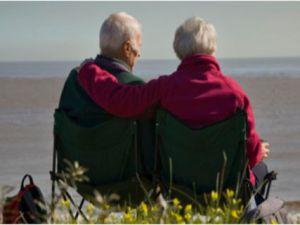 Emeklilikte Pirim Günü Eksik Olanları  Umutlandıran Haber