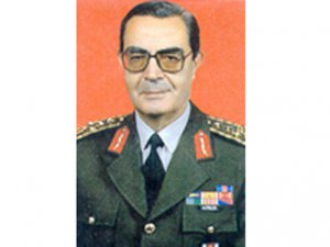 Eski Genelkurmay Başkanı Orgeneral Doğan Güreş GATA'da hayatını kaybetti