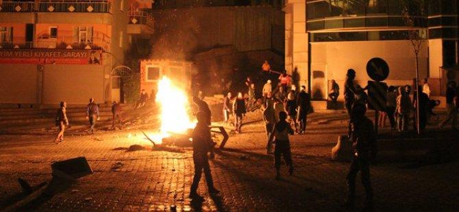 Kemalist Kürtçüler öldürüyor...