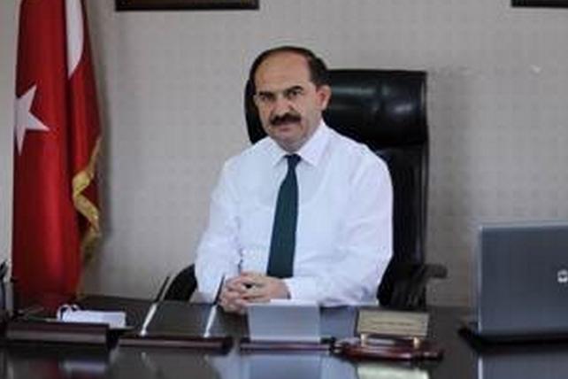 """""""2014 YILINDA TOPLAM 11 BİN 126 ÜRÜN DENETLENDİ"""""""