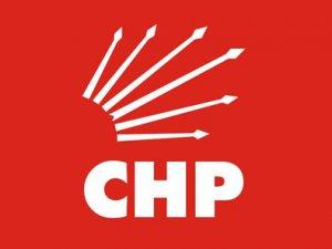 CHP'de Yumruklu İstifa Skandalı