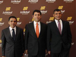 BOYDAK HOLDİNG CEO'SU MEMDUH BOYDAK: