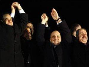 MUHALEFET 81 İL'DE YOLSUZLUK EYLEMİNE HAZIRLANIYOR