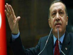 Recep Tayyip Erdoğan'dan beddua açıklaması!