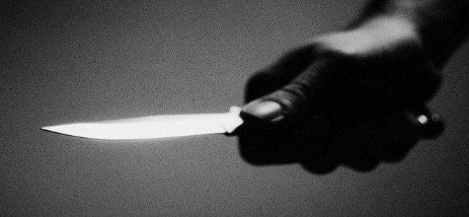 Yaşlı karı-koca, evlerinde defalarca bıçaklanmış halde ölü bulundu