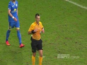 BATE Borisov 0-7 Shakhtar Donetsk Maç Özeti ve Golleri