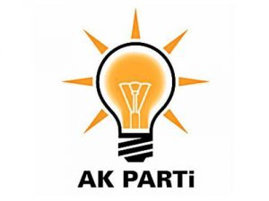 Kayseri AK Parti'de Toplu İstifa