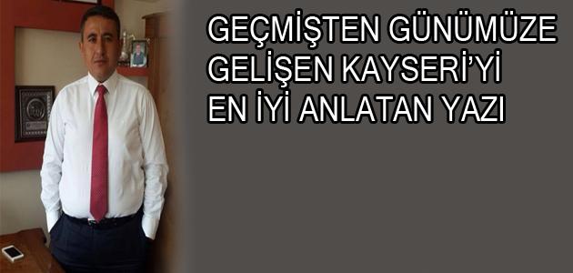 Ağca İnşaat Yönetim Kurulu Başkanı Mustafa Ağca
