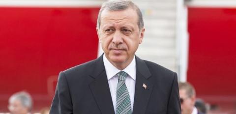 Erdoğan son sayıyı açıkladı: 150