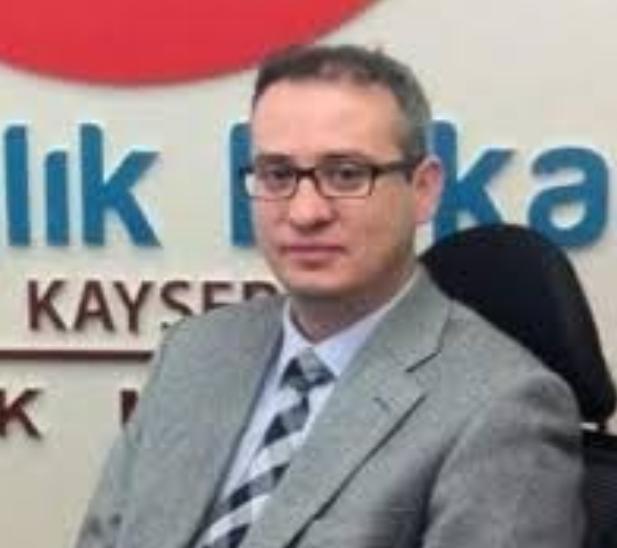 """""""KARBONMONOKSİT ZEHİRLENMELERİNE DİKKAT"""""""