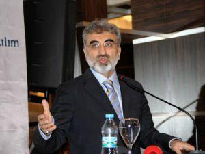 Mhp Kayseri Milletvekili Halaçoğlu'ndan Bakan Yıldız'a Soru Önergesi