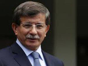 Davutoğlu'nun Talas'ta yapacağı açılışa katılmak isteyen vatandaşlar için ücretsiz raylı sistem seferleri