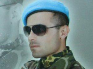 Şehit askerin, annesine aldığı hediye telefonu göndermek için çarşıya çıktığı öğrenildi