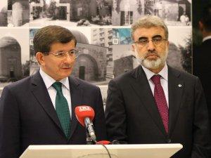 Kılıçdaroğlu CHP'nin tarihini bilmiyor