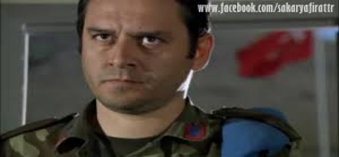 Asker - Muharrem'in Şiiri-Video