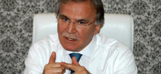 Kılıçdaroğlu'nun genel başkanlığı bitiyor