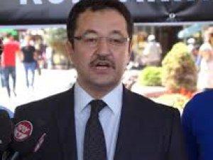 Türkiye'de eroin fabrikaları varken kurulan dernek: Yeşilay