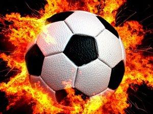 İki futbolcu kadro dışı bırakıldı!