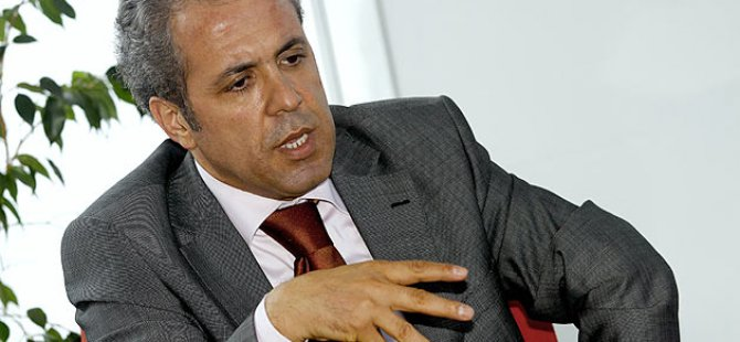 Tayyar: Şehit cenazelerine MHP ile HDP seviniyor